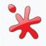 کانال تلگرام OllyDbgPersian