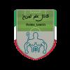 کانال تلگرام علم تمرین