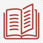 کانال تلگرام کتابخانه دانشگاهی ایران