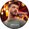کانال تلگرام editorsyouna