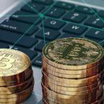 کانال تلگرام ارز دیجیتال crypto currency