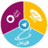 کانال تلگرام نظرسنجی