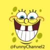 کانال تلگرام FunnyChannel | کانال سرگر