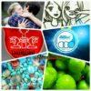 کانال تلگرام تصاویر ووالپیپر های