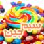 کانال تلگرام سیم جین