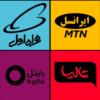 کانال تلگرام ترفند شارژ رایگان