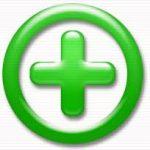 کانال تلگرام اضطراب پانیک افسردگی