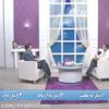 کانال تلگرام صوت – دکتر بابایی زاد