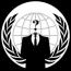 کانال تلگرام Texzad Hack