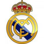 کانال تلگرام هواداران رئال مادرید