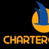 کانال تلگرام Charter123