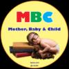 کانال تلگرام نمایشگاه مادر، نوزاد