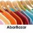 کانال تلگرام ابربازار | Abarbazar