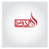 کانال تلگرام azarafra