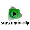 کانال تلگرام سرزمین کلیپ