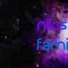 کانال تلگرام خانوادگی