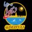 کانال تلگرام دزفولیها