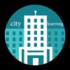 کانال تلگرام سیتی لرنینگ|شهرآموزش