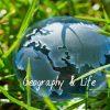 کانال تلگرام geography & life