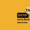 کانال تلگرام بانکتاک