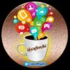 کانال تلگرام cafeechi