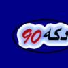 کانال تلگرام دکه۹۰