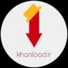 کانال تلگرام خان لود
