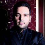 کانال تلگرام هواداران احسان علیخانی