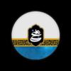 کانال تلگرام Monje.ir