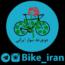 کانال تلگرام دوچرخه سوار ایرانی