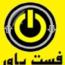کانال تلگرام مرکز برق و الکترونیک