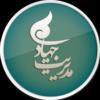 کانال تلگرام مدیریت جهادی