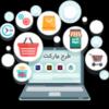 کانال تلگرام طرح مارکت