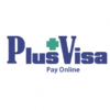کانال تلگرام پلاس ویزا
