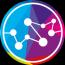 کانال تلگرام لیدریار