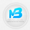 کانال تلگرام میفا 98 |mifa98.ir