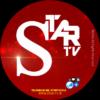 کانال تلگرام استار تی وی