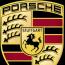 کانال تلگرام Porsche