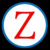 کانال تلگرام اطلاعات مفید موبایل