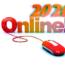 کانال تلگرام Online2020