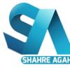 کانال تلگرام ثبت آگهی رایگان