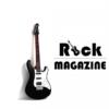 کانال تلگرام مجله راک