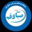 کانال تلگرام هوادران صبای قم