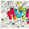 کانال تلگرام International Music