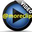 کانال تلگرام خانه ویدیو
