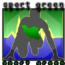 کانال تلگرام ورزش سبز