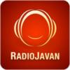 کانال تلگرام کانال رادیوجوان |