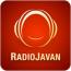کانال تلگرام کانال رادیوجوان  