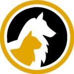 کانال تلگرام مجله دنیای حیوانات