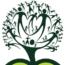 کانال تلگرام آموزش های دکتر اسلام